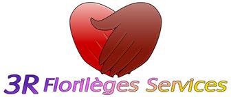 Sur Saint Sulpice votre aide à domicile chez 3R Florilèges Services