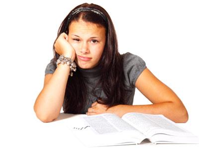 Le soutien scolaire pour votre aide à domicile