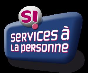 Aide à domicile à Saint Sulpice et service à la personne 3R Florilèges Services